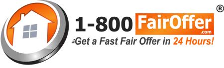 1800FAIROFFER.com